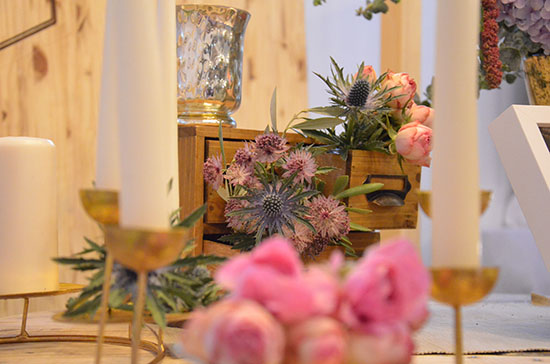 Feria-boda-6