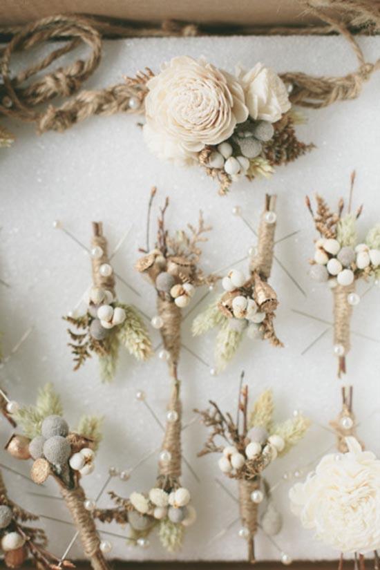 Inspiracion-boda-invierno-6