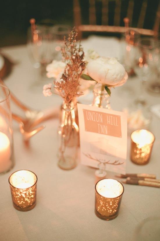 Inspiracion-boda-invierno-7