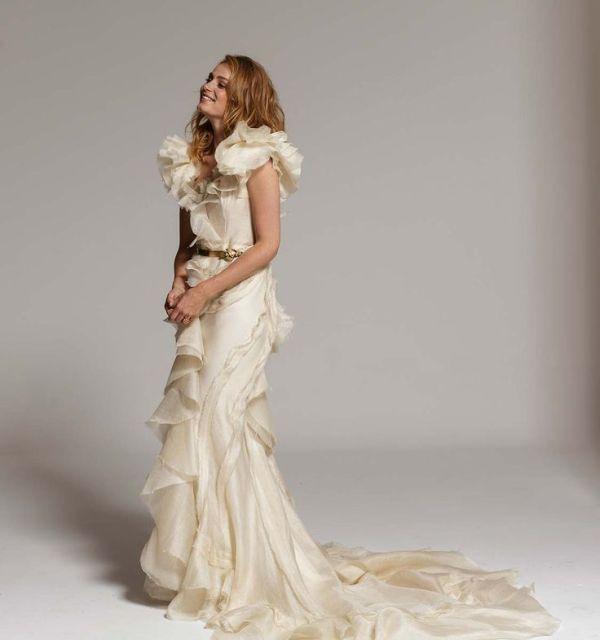 Basaldua-vestido-novia