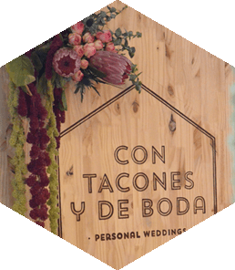 Segunda Edición Wedding Show