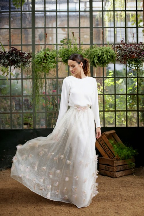 novia+vestido+boda+blog+atodoconfetti+marta+marti+barcelona+wedding+wedding+dress+gown+(4)