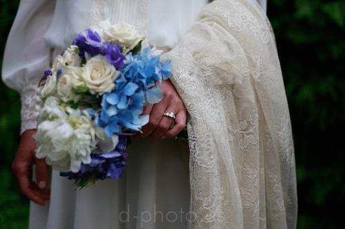 foto-detalle-boda-03