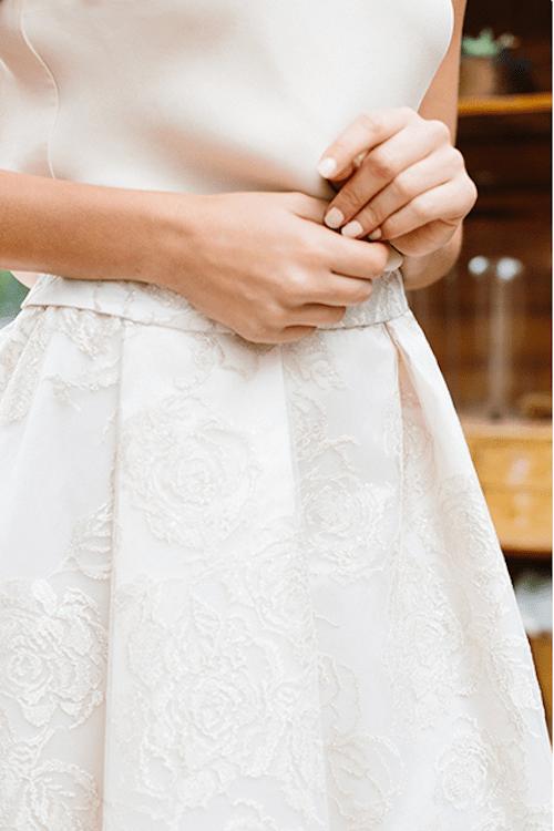 vestido-novia-veronicamiranda-05