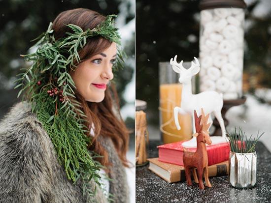 Inspiracion-navidad-boda-5