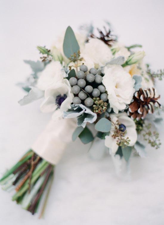 Inspiracion-navidad-boda-7