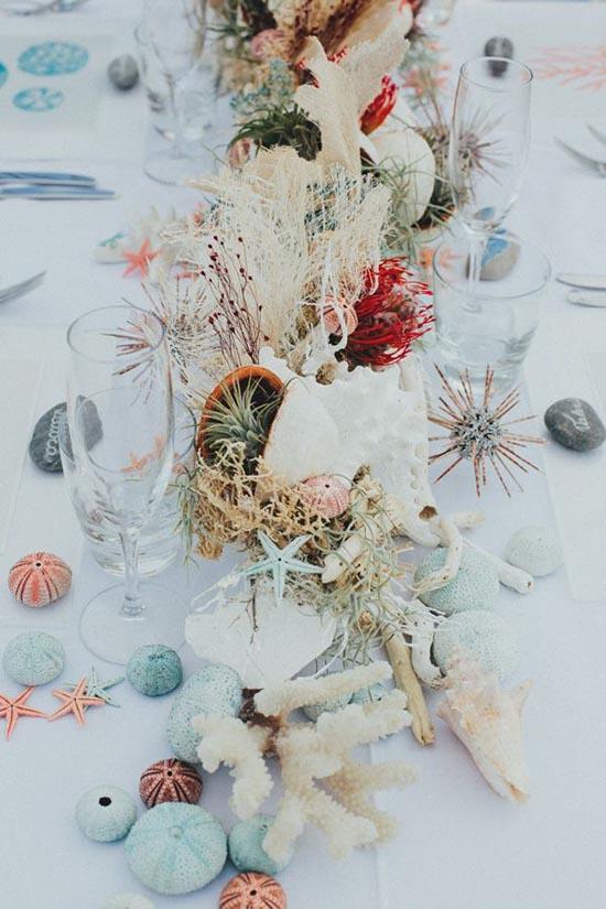 Mesa-boda-original-2