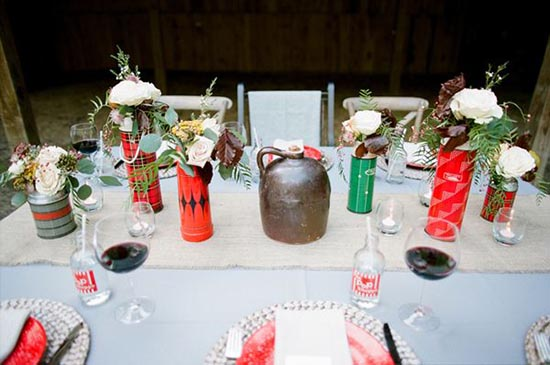 Mesa-boda-original