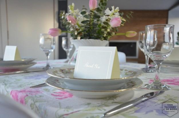 mesa-boda-floral-contaconesydeboda-07
