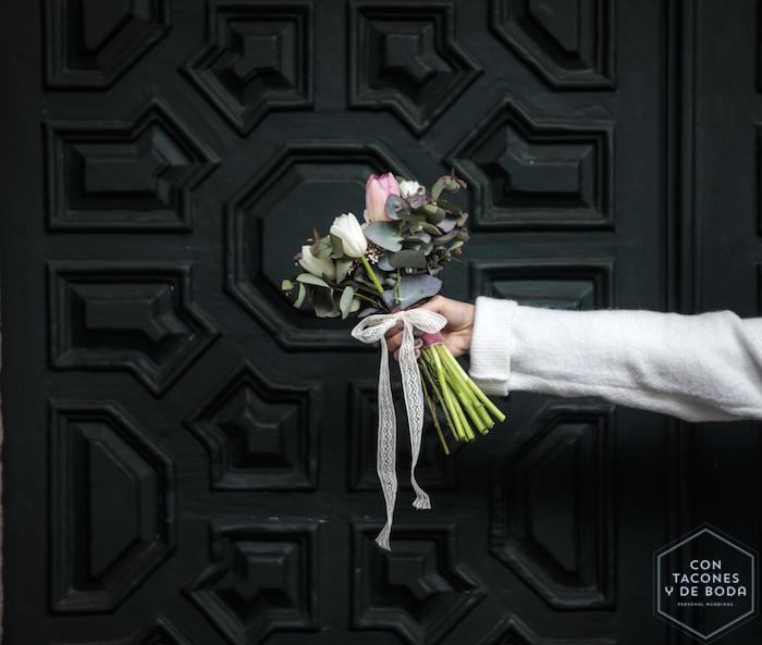 ramo-novia-romantico_02