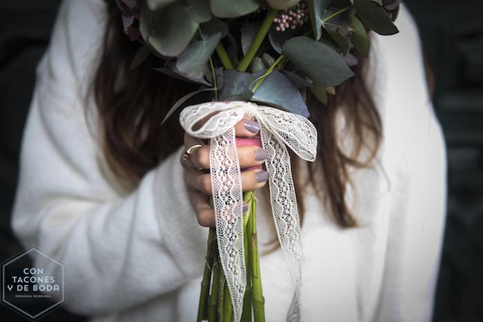 ramo-novia-romantico_06