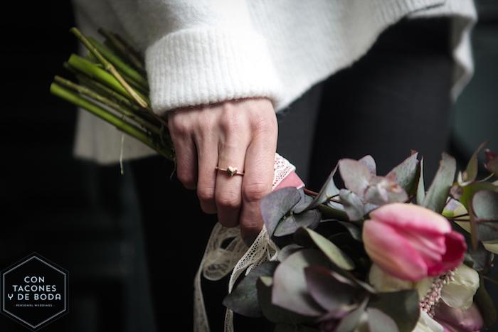 ramo-novia-romantico_11