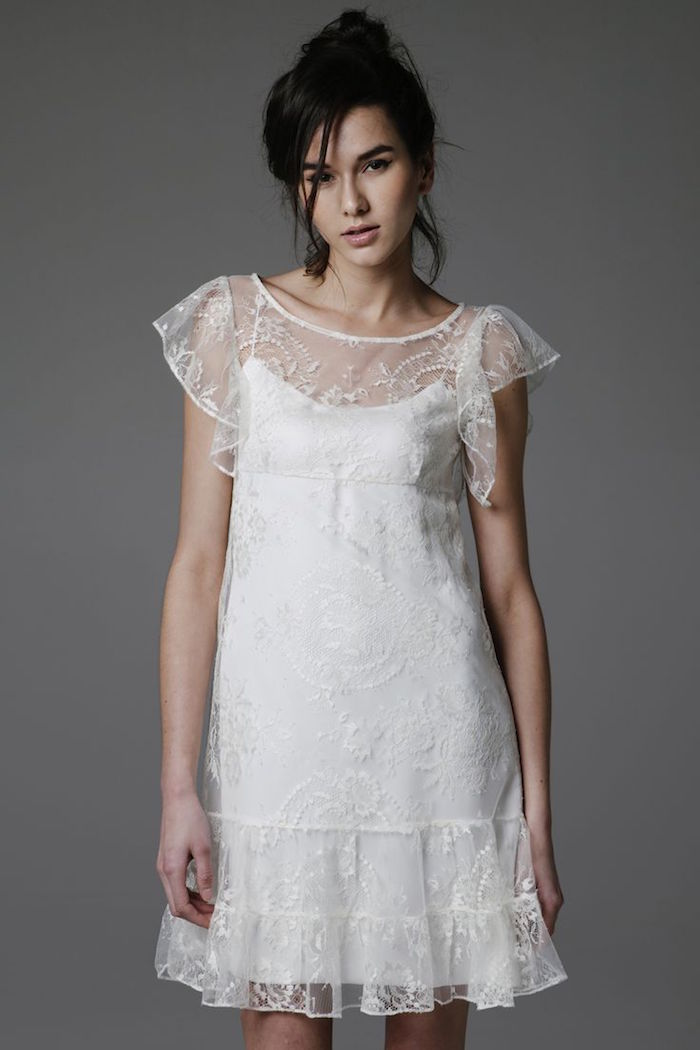 LWD-vestido-novia-otaduy-02