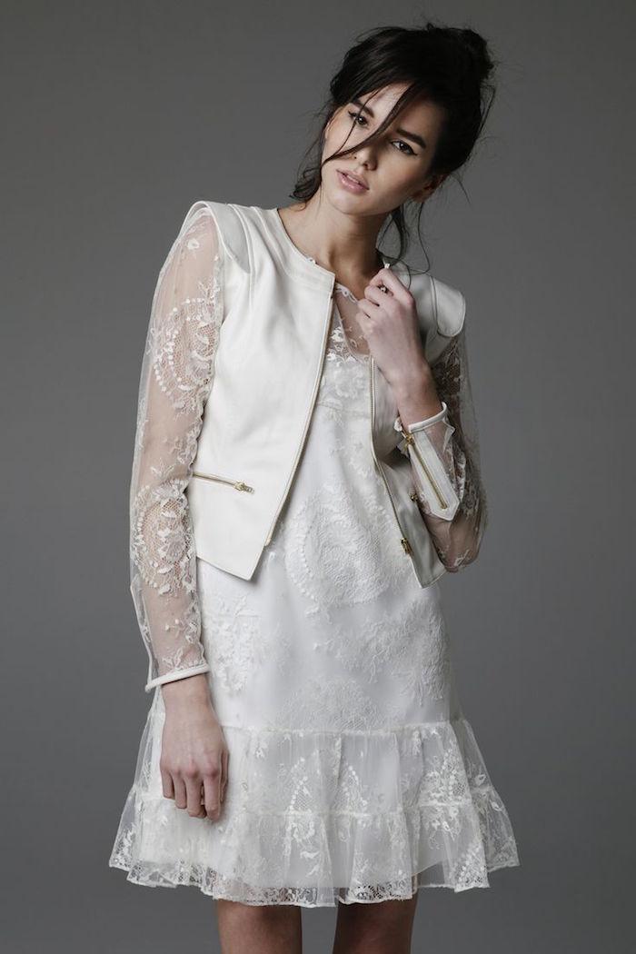 LWD-vestido-novia-otaduy-03