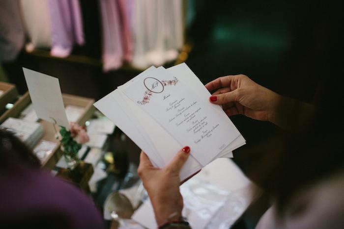 best bridesday bebascloset letouquet bag foto by crisdiaz (42)