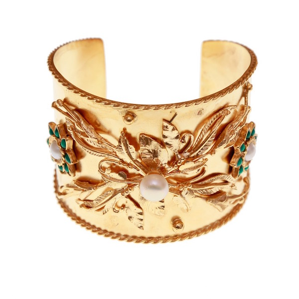 forest-bracelet