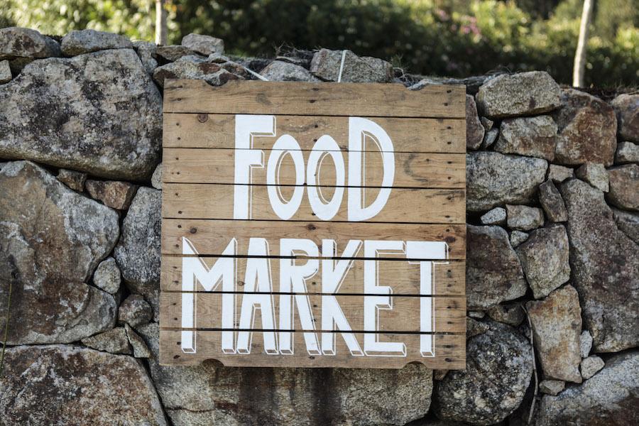 _boda-mercado-contaconesydeboda_1525