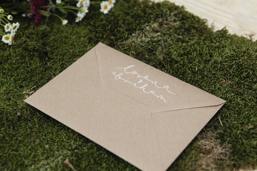 invitacion-boda-natural-contaconesydeboda-05
