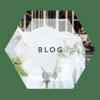 Blog de Con Tacones y de Bodas