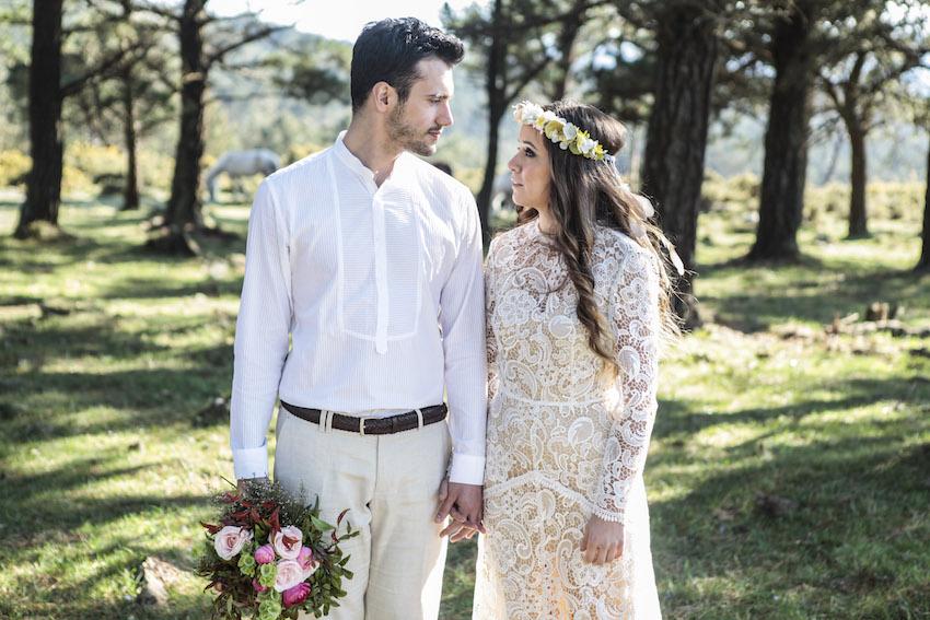 boda-costa-atlantica51