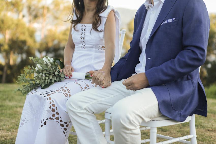 Inma y Marc