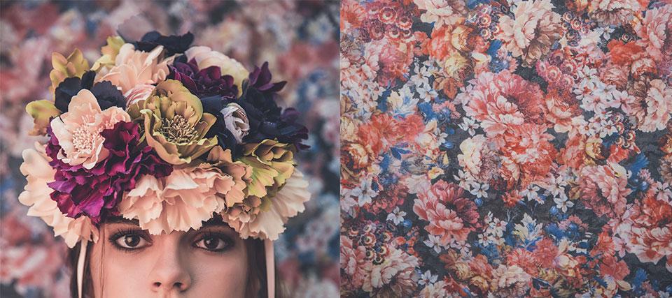 tocados-flores-invitada