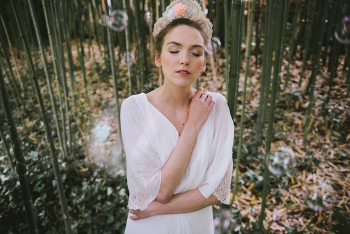 1-nicole-bebas-closet-vestido-novia (4)