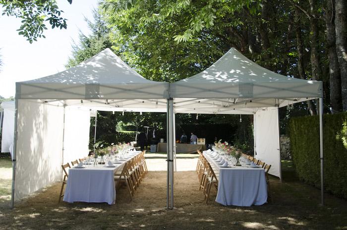 boda-casarural0489