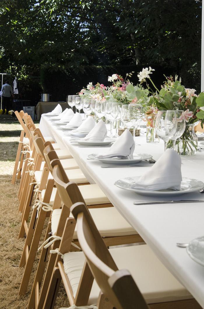 boda-casarural0499