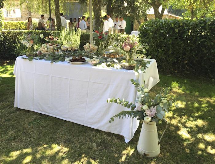 boda-casarural_0594_1024 copia