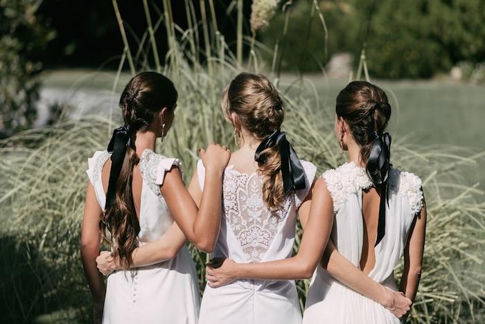 novias bebas closet 10 aniversario