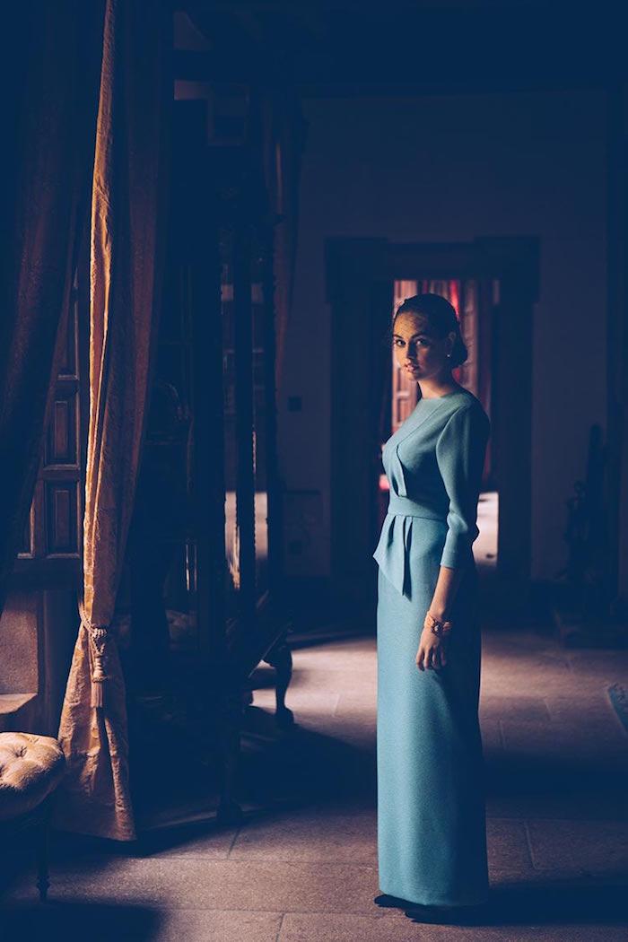 vestido-largo-azul-invitada-perfecta-juana-rique