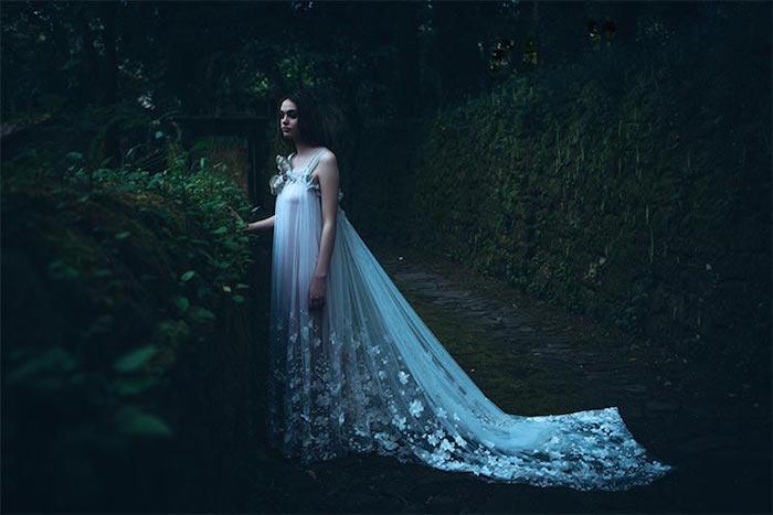 vestido-novia-juana-rique