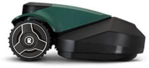 Robomow RS630 Robot Mower