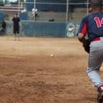 野球部の子のコンタクトレンズはどれがいいか?