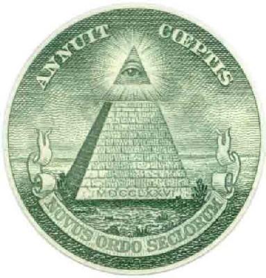 illuminatis.jpg