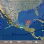 Durango tendrá hoy temperatura fría a fresca durante el día y una noche muy fría nuevamente.