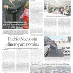 Edición impresa del 12 de enero del 2018