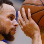 125-127. Curry hace regreso triunfal en la victoria de los Warriors