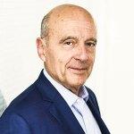 Juppé se aleja de los conservadores franceses tras el triunfo del ala radical