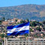 Alemania reconoce proceso electoral en Honduras y se suma a llamado a diálogo