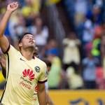 Colombiano Hurtado y paraguayo Valdez dan triunfos al América y al Monterrey