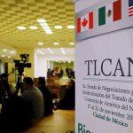 Canadá apunta a un posible acuerdo sobre el TLCAN con EE.UU. y México