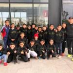Chivas Guadiana obtiene valioso empate en Toluca