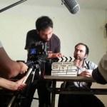 Colectivo de realizadoras cinematográficas aborda las diferentes fronteras