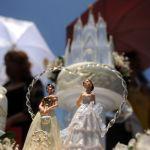 Costa Rica: opinión CorteIDH sobre matrimonio gay es histórica para América