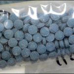 EEUU destina 9 millones de dólares a la lucha contra el tráfico de opiáceos