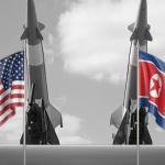 EEUU y Japón hablan de presionar más a Pyongyang para acabar con sus amenazas
