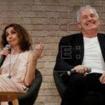El Hay Festival sube el telón con música y reflexión sobre futuro editorial