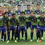 Santa Tecla buscará tomar ventaja y afianzar liderato en fútbol salvadoreño